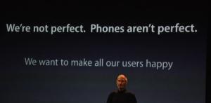apple public relations