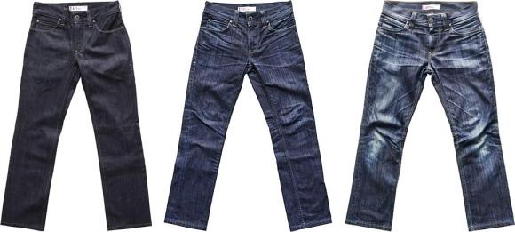 levis-jeans-marketing