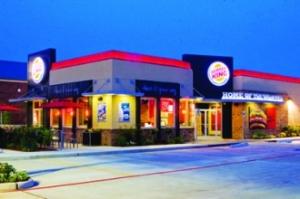 burger-king-pr