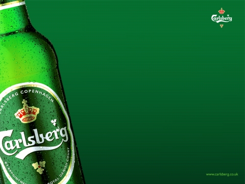carlsberg-viral-video
