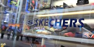 skechers-invest
