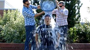 ice-water-challenge