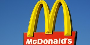 mcdonalds-summer