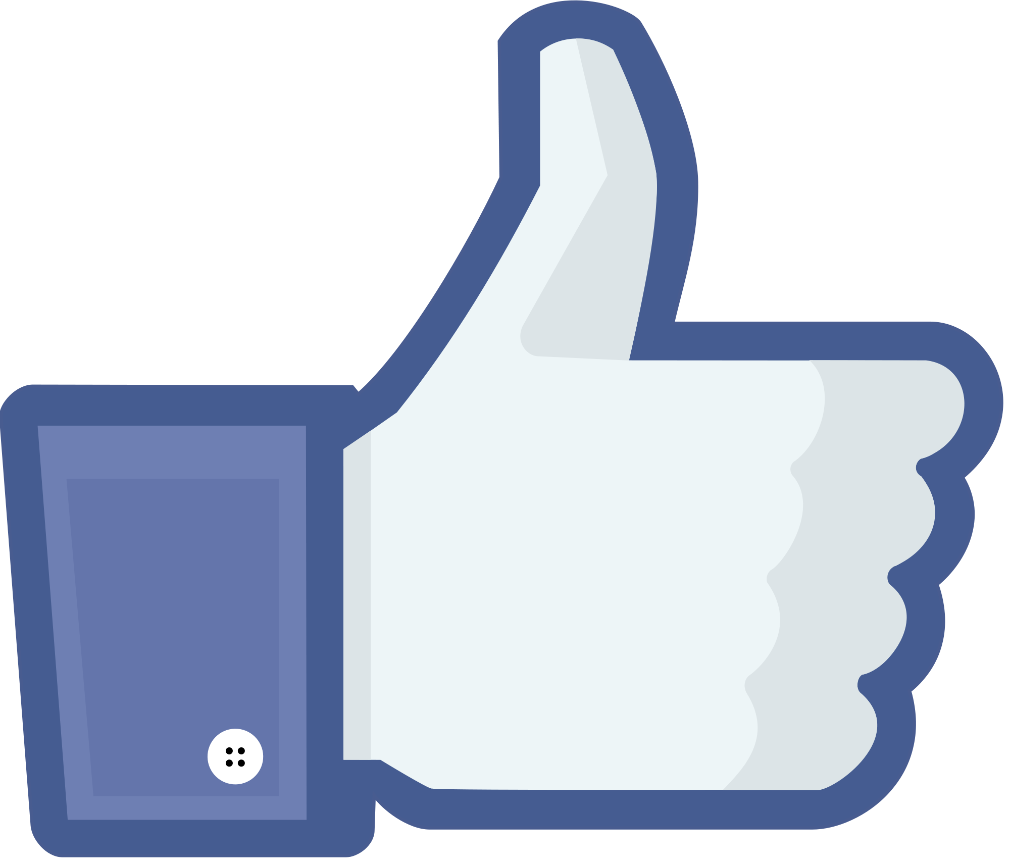 technology juda engel er blog facebook makes an about face on profile privacy