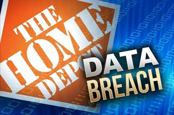 home-depot-data-breach-ronn-torossian