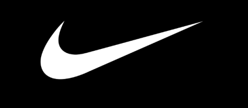 nike infringement juda engelmayer