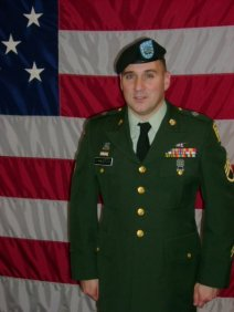staff_sergeant_david_firester_2010