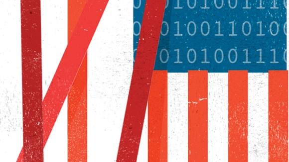tech brands fighting terror